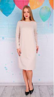 Купить Платье женское 087400674 в розницу