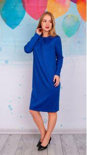 Купить Платье женское 087400676 в розницу