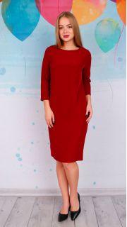 Купить Платье женское 087400679 в розницу