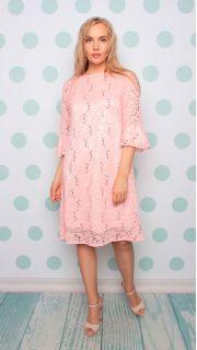 Купить Платье женское 087400680 в розницу
