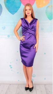 Купить Платье женское 087400684 в розницу