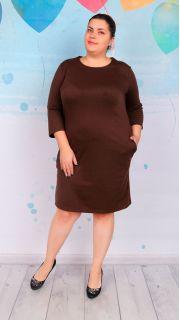 Купить Платье женское 087400694 в розницу