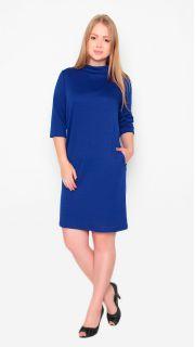 Купить Платье женское 087400698 в розницу