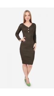 Купить Платье женское 087400705 в розницу