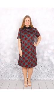 Купить Платье 087400709 в розницу