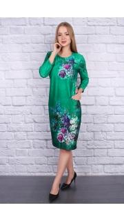 Купить Платье женское 087400721 в розницу