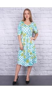Купить Платье женское 087400722 в розницу