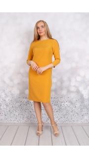 Купить Платье женское 087400724 в розницу