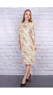 Купить Платье женское 087400725 в розницу