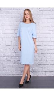 Купить Платье женское 087400727 в розницу