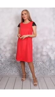 Купить Платье женское 087400728 в розницу