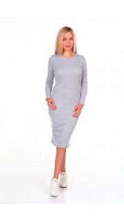 Купить Платье женское 087400732 в розницу