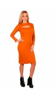 Купить Платье женское 087400733 в розницу