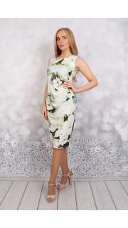 Купить Платье женское 087400738 в розницу