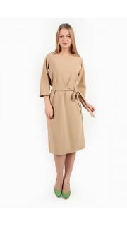 Купить Платье женское 087400739 в розницу
