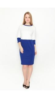 Купить Платье женское 087400740 в розницу