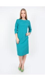 Купить Платье женское 087400742 в розницу