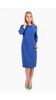 Купить Платье женское 087400746 в розницу