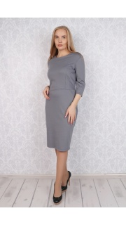 Купить Платье женское 087400747 в розницу
