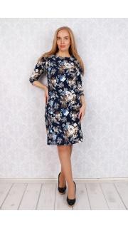 Купить Платье женское 087400748 в розницу