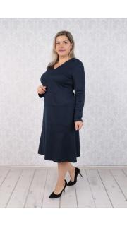 Купить Платье женское 087400751 в розницу