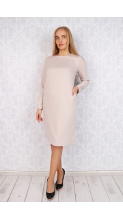 Купить Платье женское 087400753 в розницу