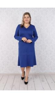Купить Платье женское 087400754 в розницу