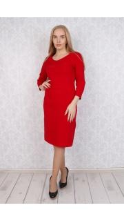 Купить Платье женское 087400755 в розницу