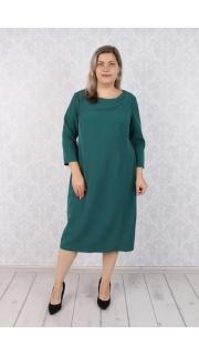 Купить Платье женское 087400756 в розницу