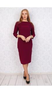 Купить Платье женское 087400757 в розницу