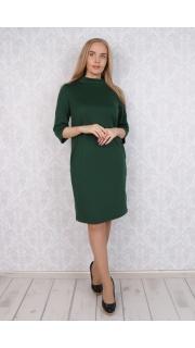 Купить Платье женское 087400758 в розницу