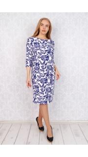 Купить Платье женское 087400759 в розницу