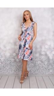 Купить Платье 087400760 в розницу