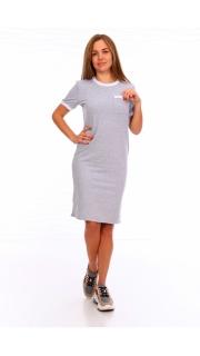 Купить Платье женское 087400762 в розницу
