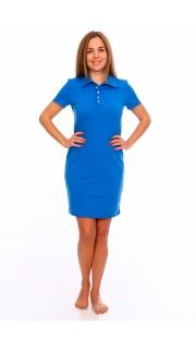 Купить Платье женское 087400763 в розницу