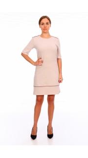 Купить Платье женское 087400764 в розницу