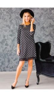 Купить Платье женское 087400766 в розницу