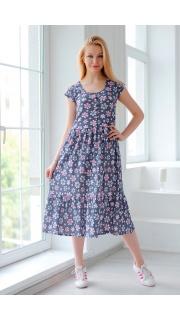 Купить Платье женское 087400768 в розницу