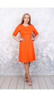 Купить Платье женское 087400797 в розницу