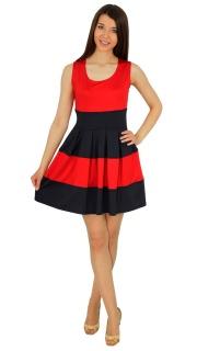 Купить Платье женское 087400809 в розницу