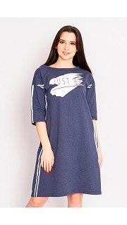 Купить Платье женское 087400811 в розницу