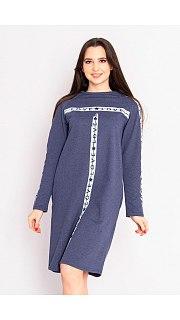 Купить Платье женское 087400815 в розницу