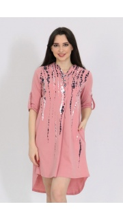 Купить Платье женское 087400820 в розницу