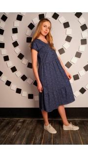 Купить Платье женское 087400823 в розницу
