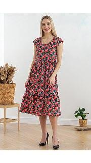 Купить Платье женское  087400840 в розницу