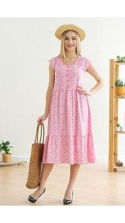 Купить Платье женское 087400847 в розницу
