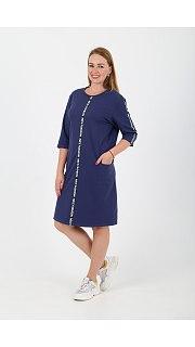 Купить Платье женское  087400852 в розницу