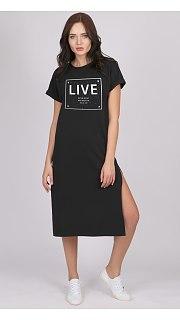Купить Платье женское  087400853 в розницу