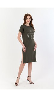 Купить Платье женское  087400856 в розницу