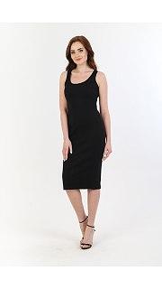 Купить Платье женское 087400859 в розницу